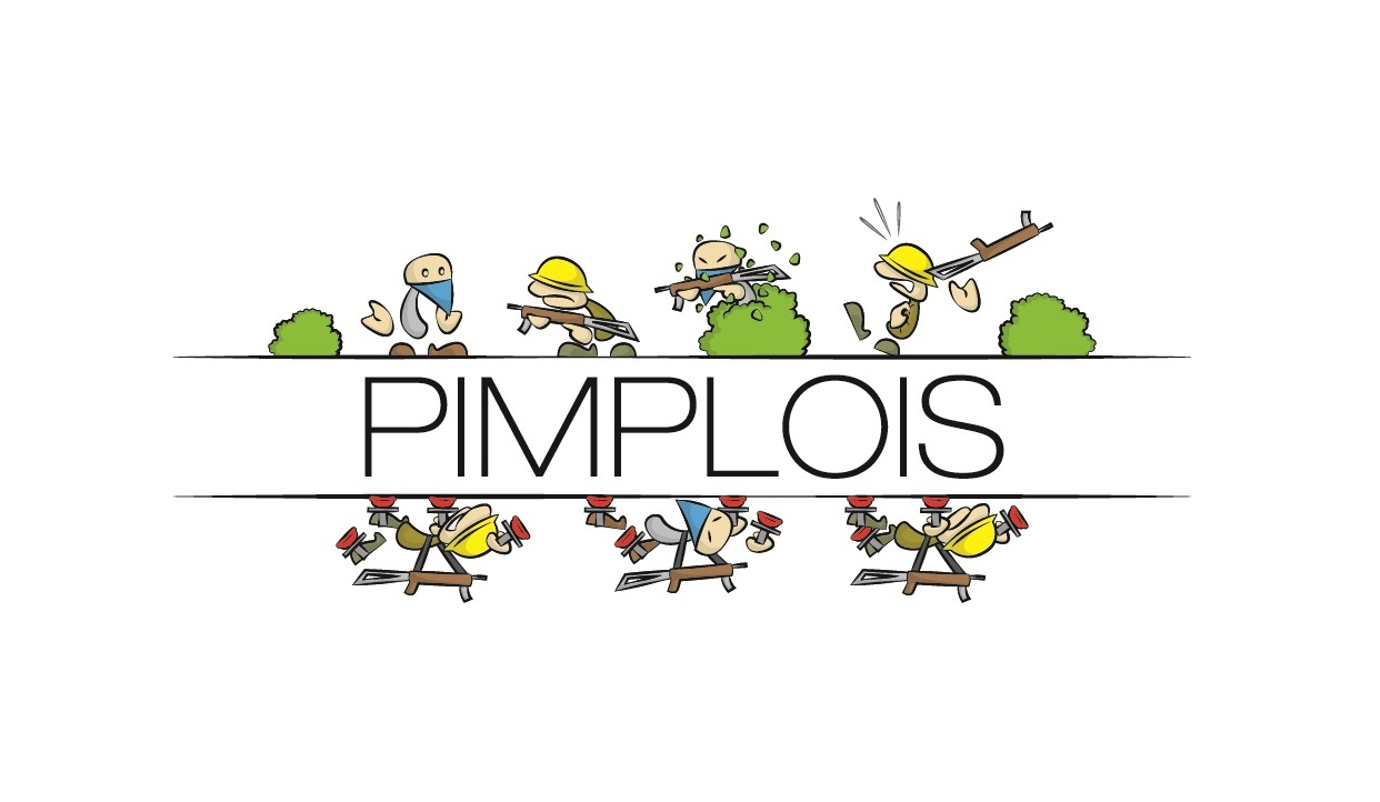 Pimplois