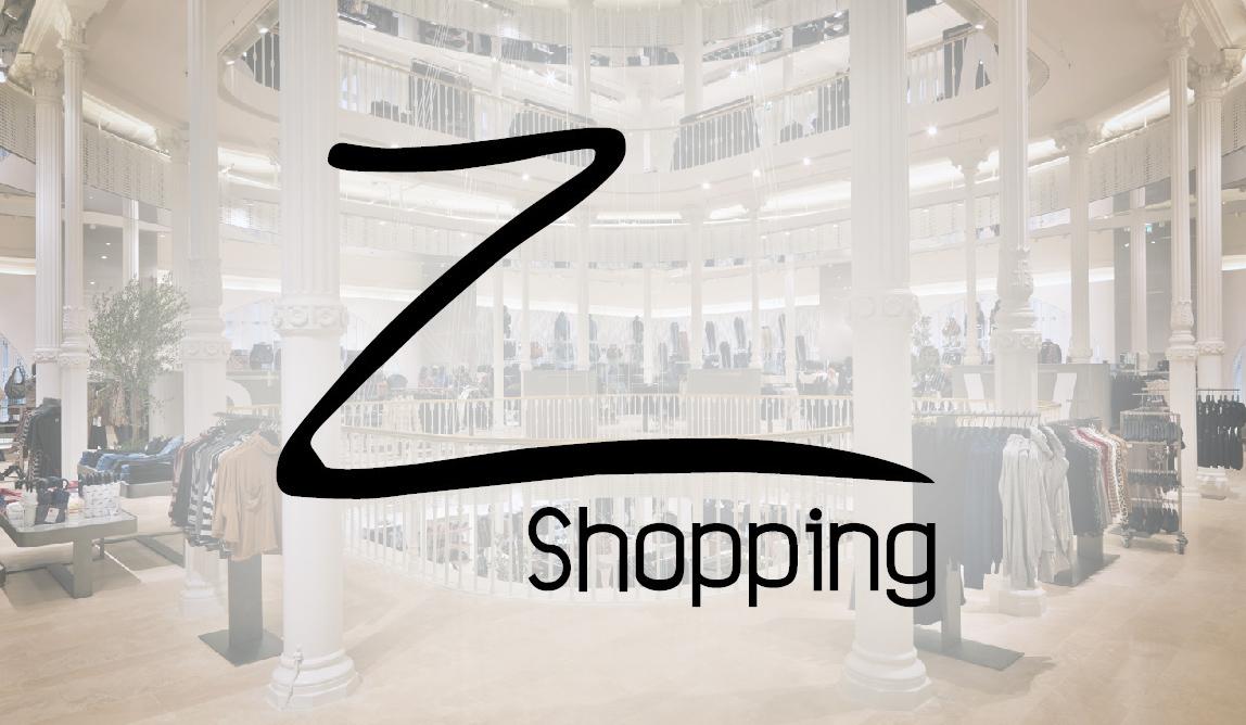 Z Shopping